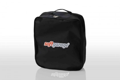 softgarage® moto Tasche No.40