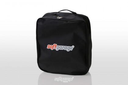 softgarage® moto Tasche No.40